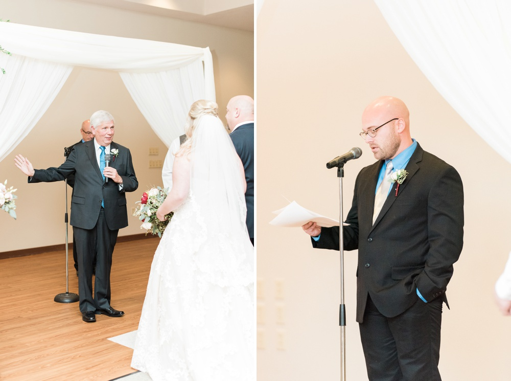brookshire-delaware-ohio-december-wedding_0082.jpg