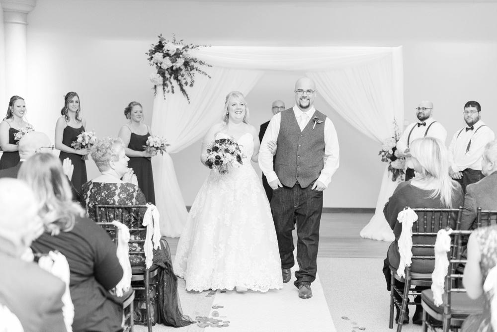 brookshire-delaware-ohio-december-wedding_0088.jpg