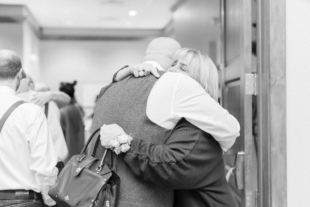 brookshire-delaware-ohio-december-wedding_0089.jpg