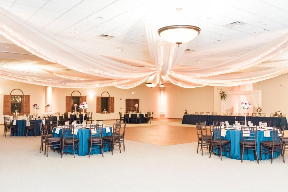 brookshire-delaware-ohio-december-wedding_0090.jpg