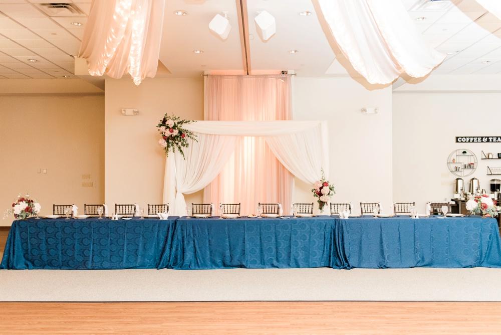brookshire-delaware-ohio-december-wedding_0091.jpg
