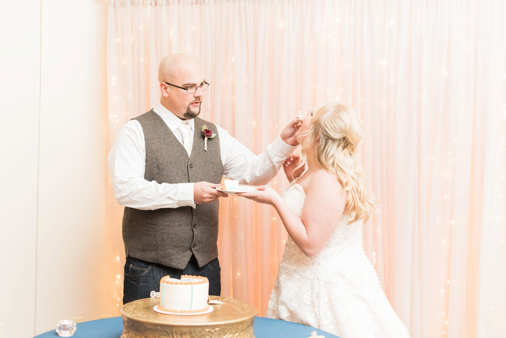 brookshire-delaware-ohio-december-wedding_0093.jpg