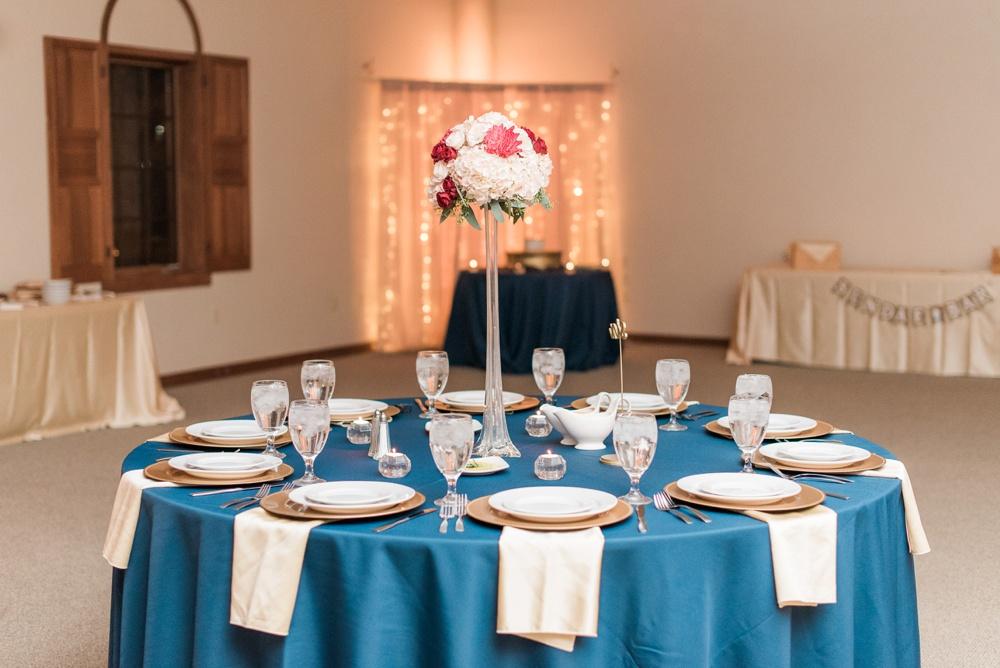 brookshire-delaware-ohio-december-wedding_0096.jpg