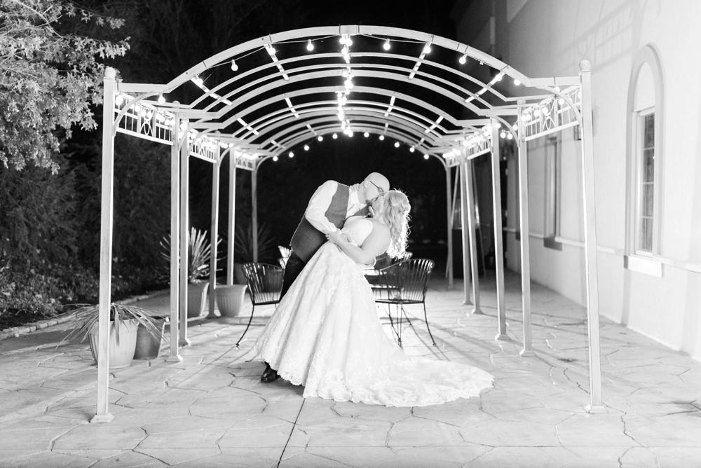brookshire-delaware-ohio-december-wedding_0098.jpg