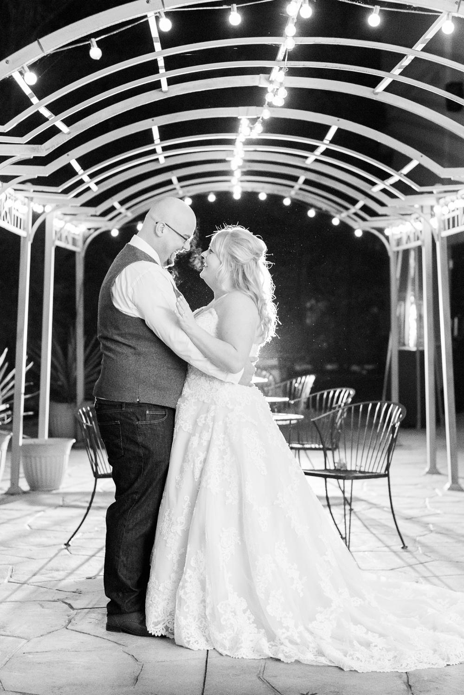 brookshire-delaware-ohio-december-wedding_0099.jpg