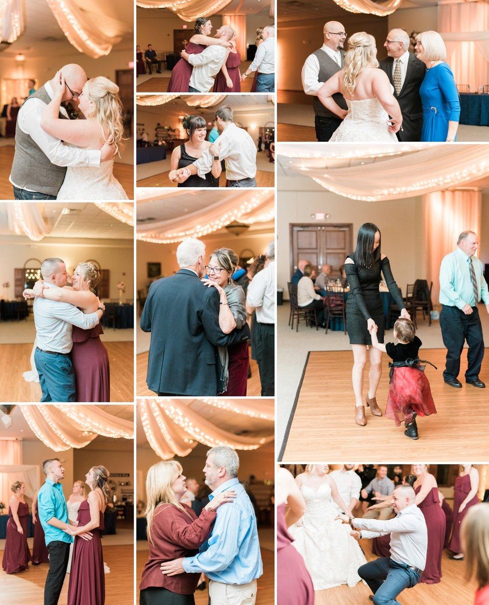 brookshire-delaware-ohio-december-wedding_0110.jpg