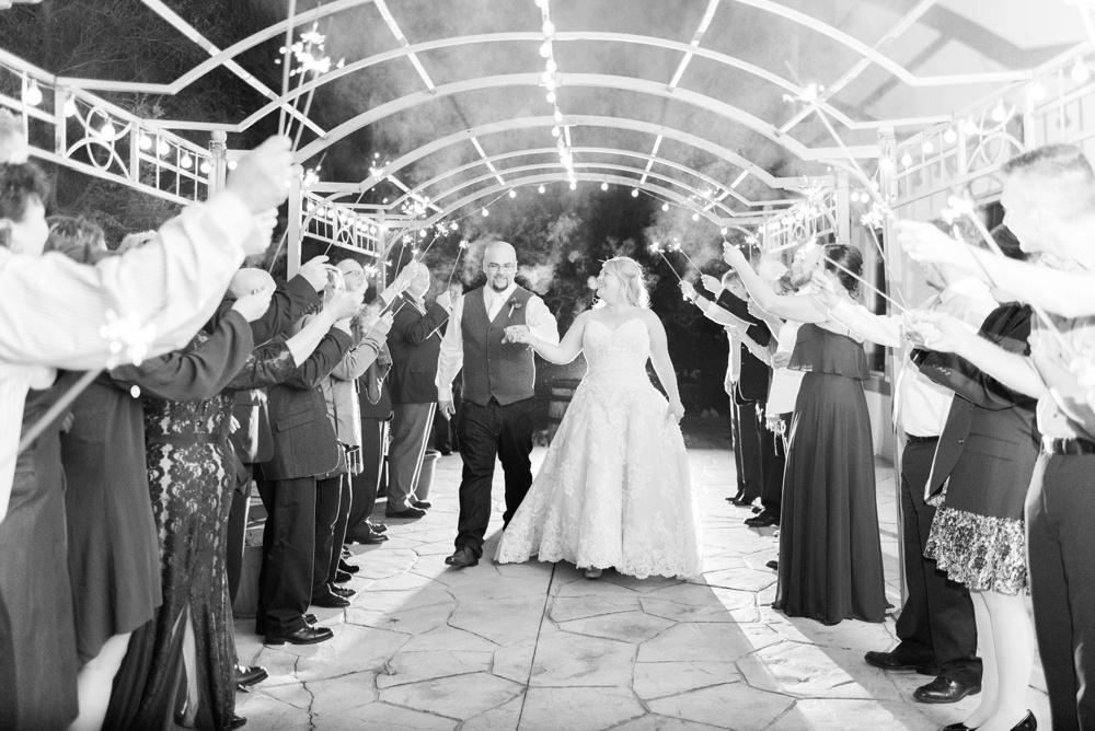 brookshire-delaware-ohio-december-wedding_0115.jpg