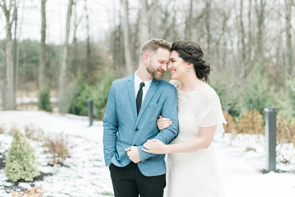 the-estate-new-albany-ohio-winter-wedding-inspiration-81.jpg