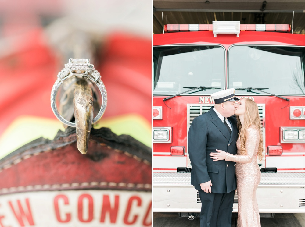 new-concord-ohio-engagement-columbus-ohio-wedding-photographer_0011.jpg