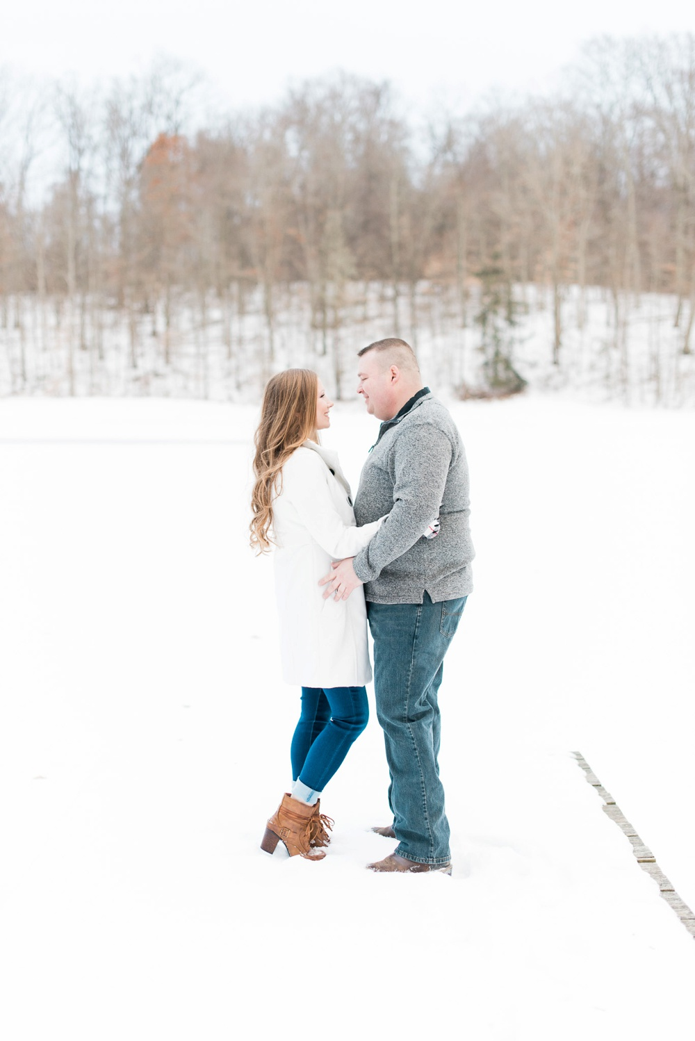 new-concord-ohio-engagement-columbus-ohio-wedding-photographer_0021.jpg