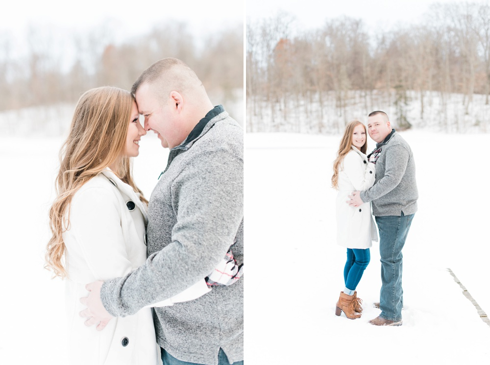 new-concord-ohio-engagement-columbus-ohio-wedding-photographer_0022.jpg