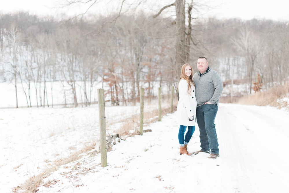 new-concord-ohio-engagement-columbus-ohio-wedding-photographer_0034.jpg