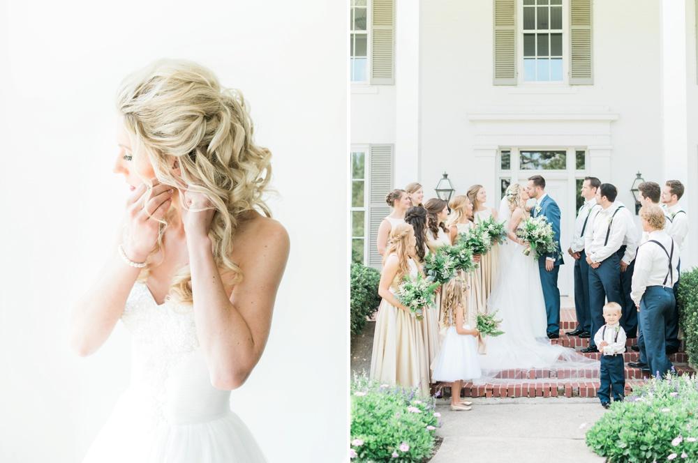 columbus-ohio-wedding-photographer-anna-markley-behind-scenes-2017_0026.jpg