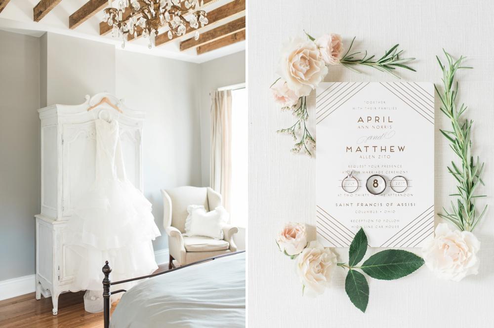 columbus-ohio-wedding-photographer-anna-markley-behind-scenes-2017_0025.jpg