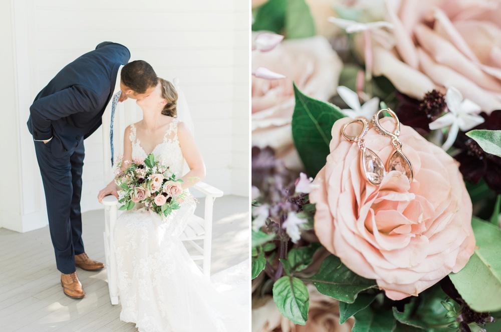 columbus-ohio-wedding-photographer-anna-markley-behind-scenes-2017_0027.jpg