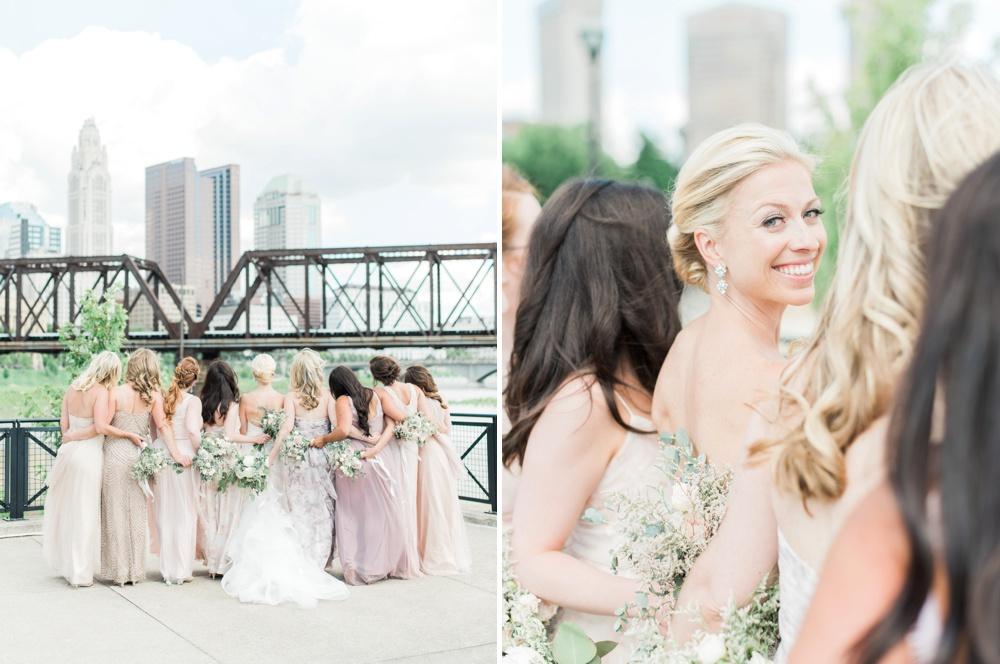 columbus-ohio-wedding-photographer-anna-markley-behind-scenes-2017_0028.jpg
