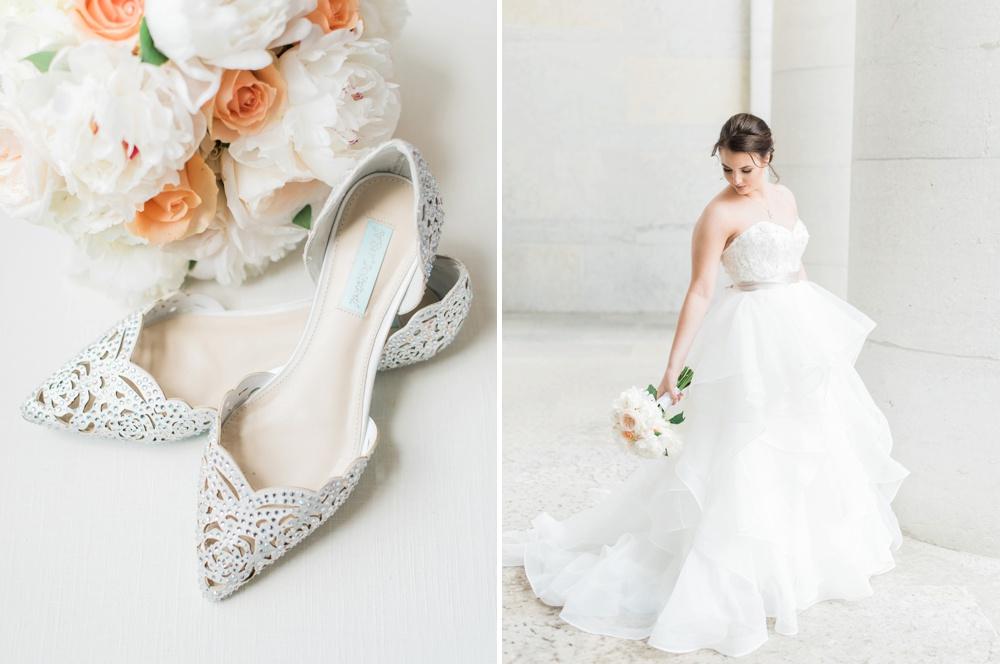 columbus-ohio-wedding-photographer-anna-markley-behind-scenes-2017_0029.jpg