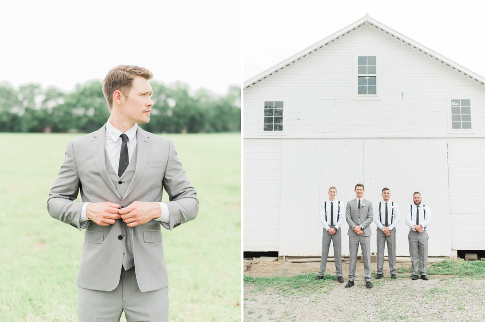 columbus-ohio-wedding-photographer-anna-markley-behind-scenes-2017_0030.jpg
