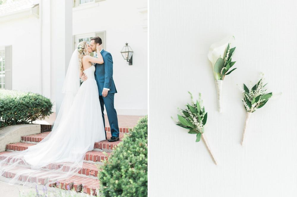 columbus-ohio-wedding-photographer-anna-markley-behind-scenes-2017_0031.jpg