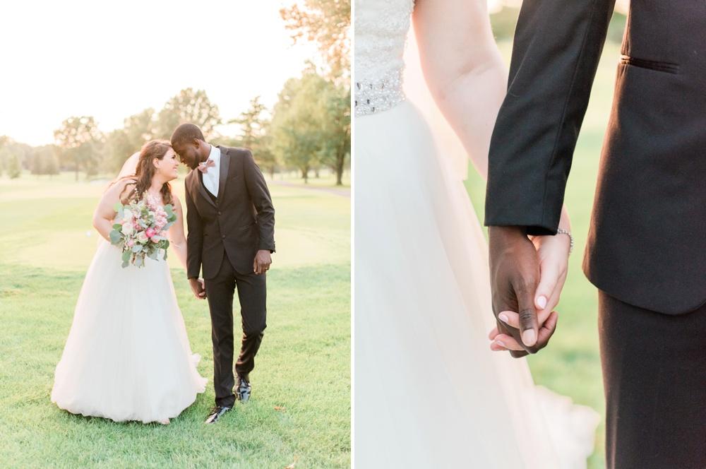 columbus-ohio-wedding-photographer-anna-markley-behind-scenes-2017_0032.jpg