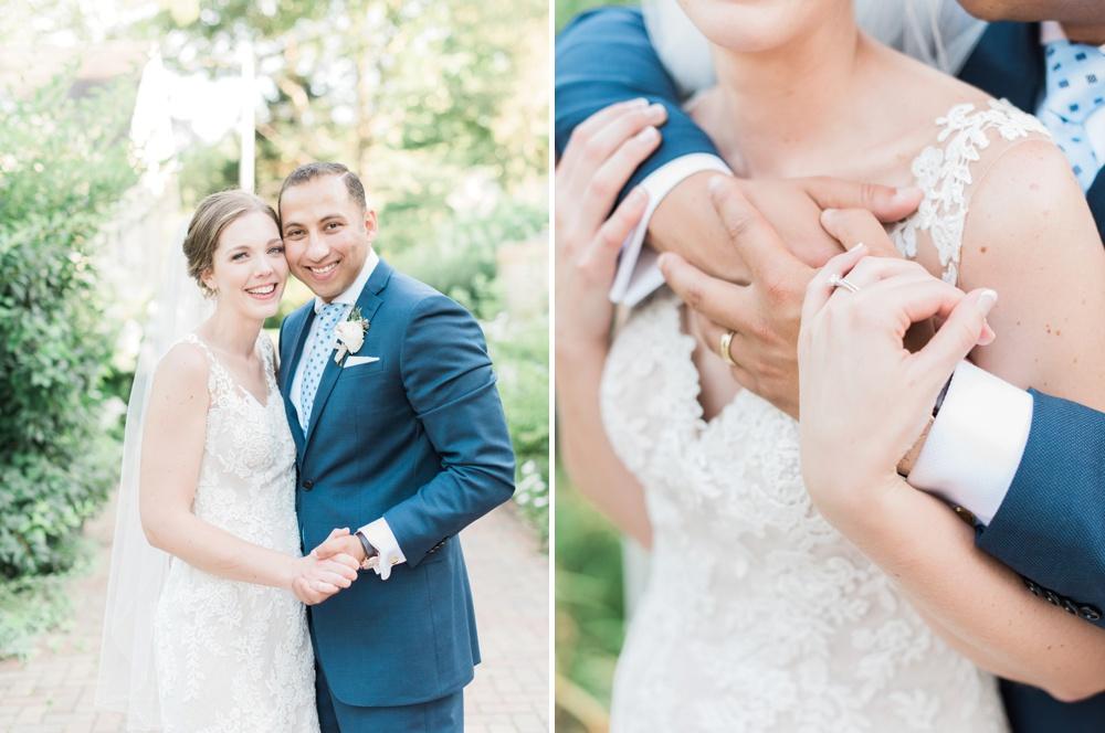 columbus-ohio-wedding-photographer-anna-markley-behind-scenes-2017_0033.jpg