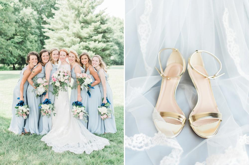 columbus-ohio-wedding-photographer-anna-markley-behind-scenes-2017_0034.jpg