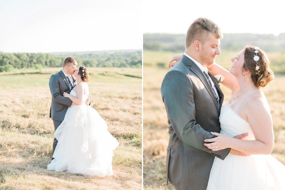 columbus-ohio-wedding-photographer-anna-markley-1 copy 9.jpg
