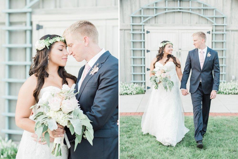 columbus-ohio-wedding-photographer-anna-markley-22.jpg