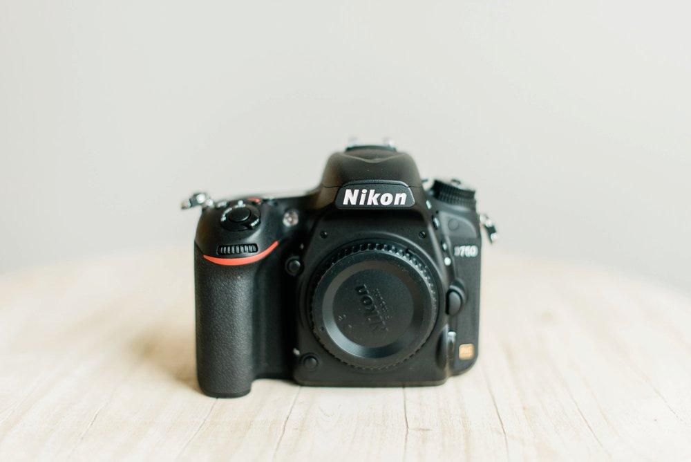 anna-markley-photography-wedding-gear-2.jpg