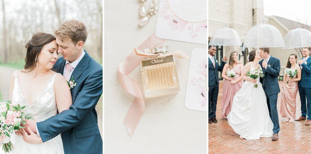 kristin-joe-wedding-highlights-117 copy.jpg