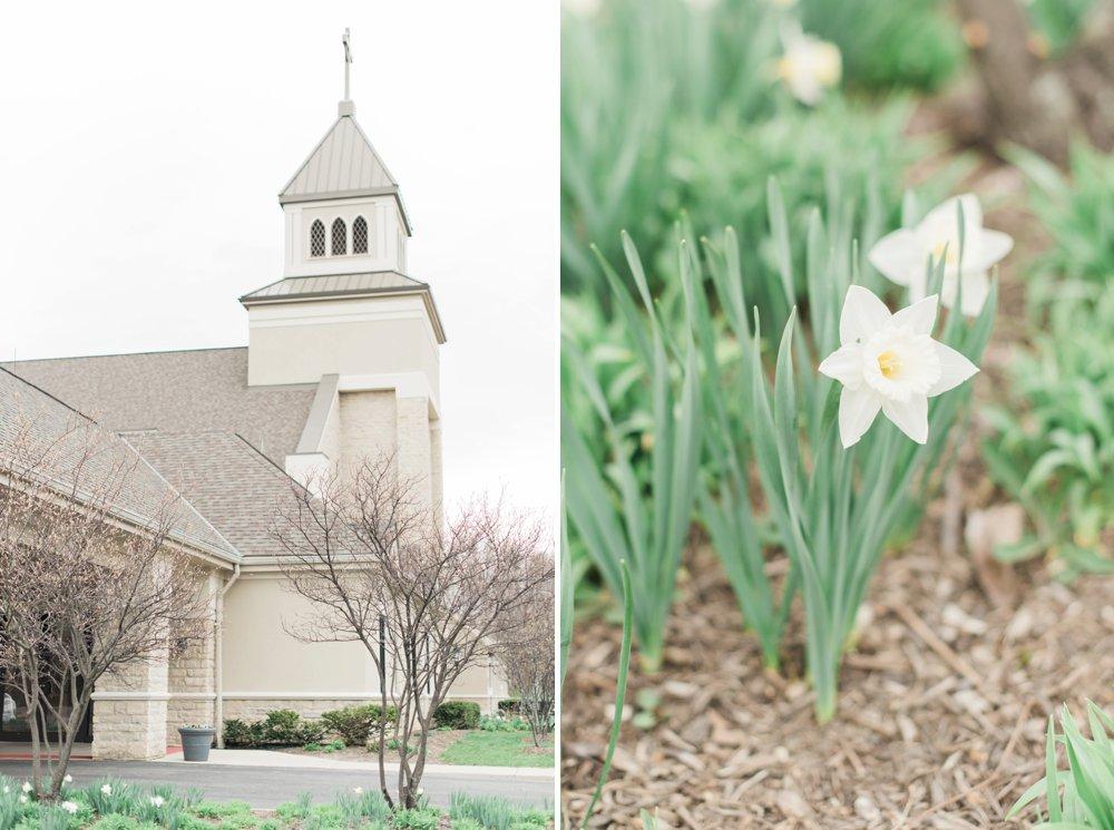 creekside-gahanna-ohio-wedding-kristin-joe_0022.jpg