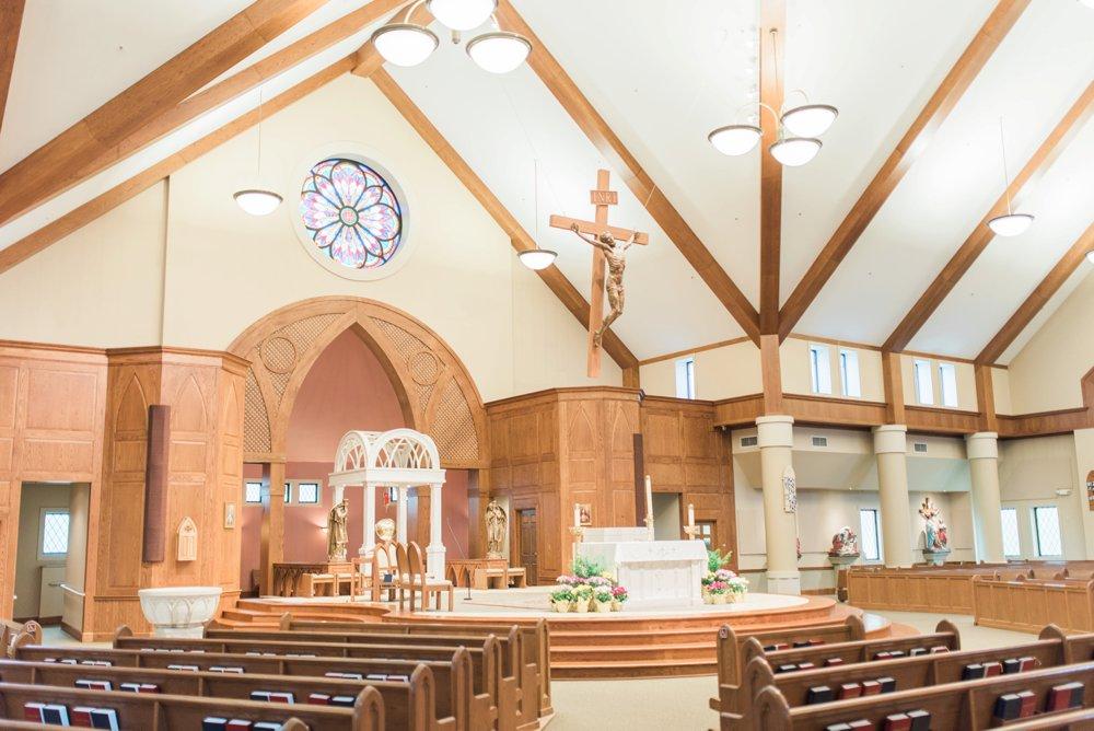 creekside-gahanna-ohio-wedding-kristin-joe_0023.jpg