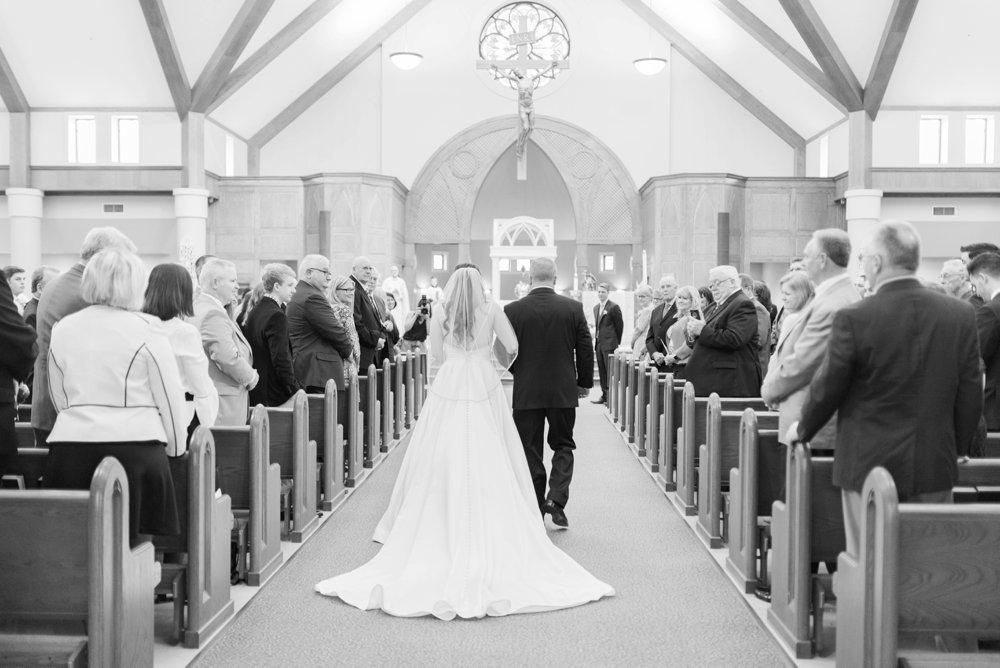 creekside-gahanna-ohio-wedding-kristin-joe_0025.jpg