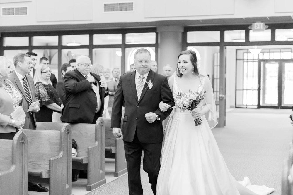 creekside-gahanna-ohio-wedding-kristin-joe_0026.jpg