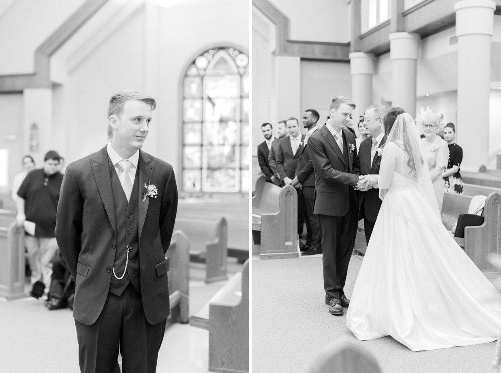 creekside-gahanna-ohio-wedding-kristin-joe_0027.jpg
