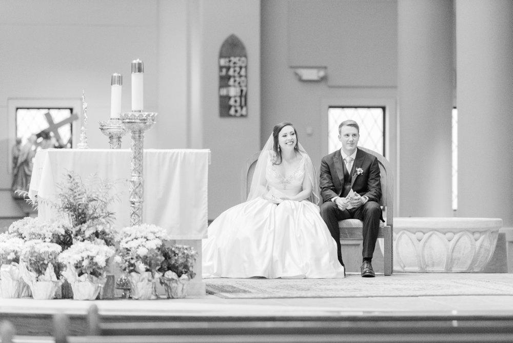 creekside-gahanna-ohio-wedding-kristin-joe_0028.jpg