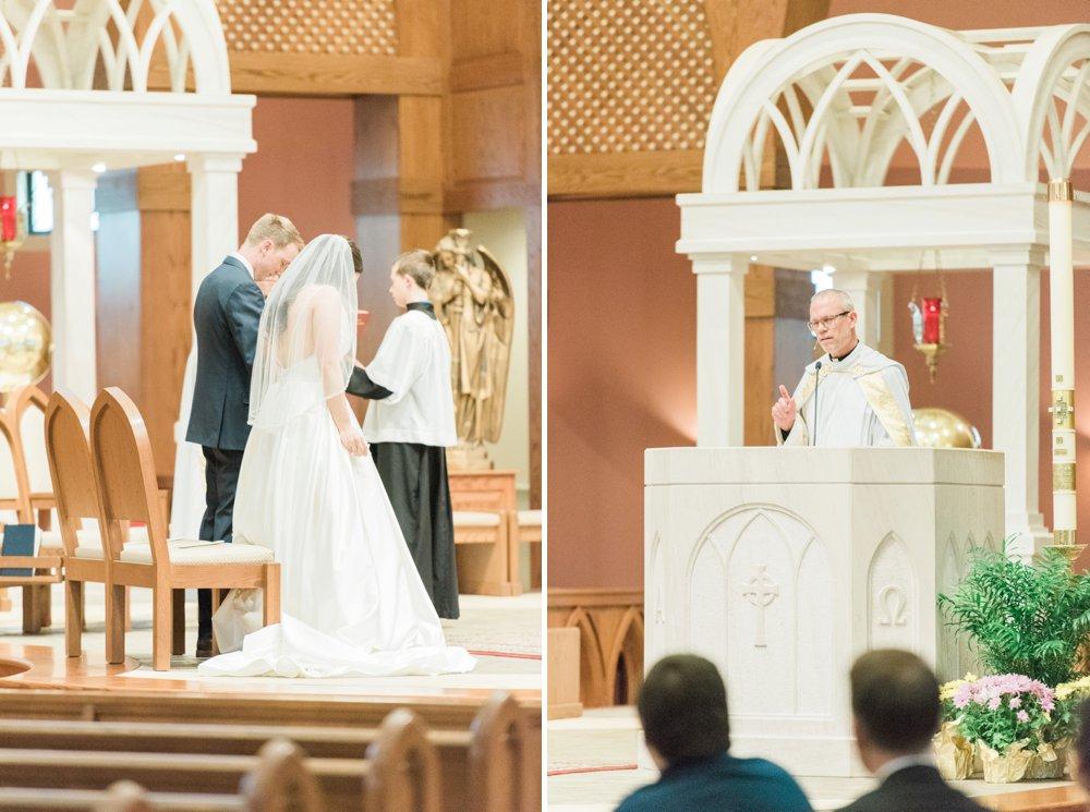 creekside-gahanna-ohio-wedding-kristin-joe_0029.jpg