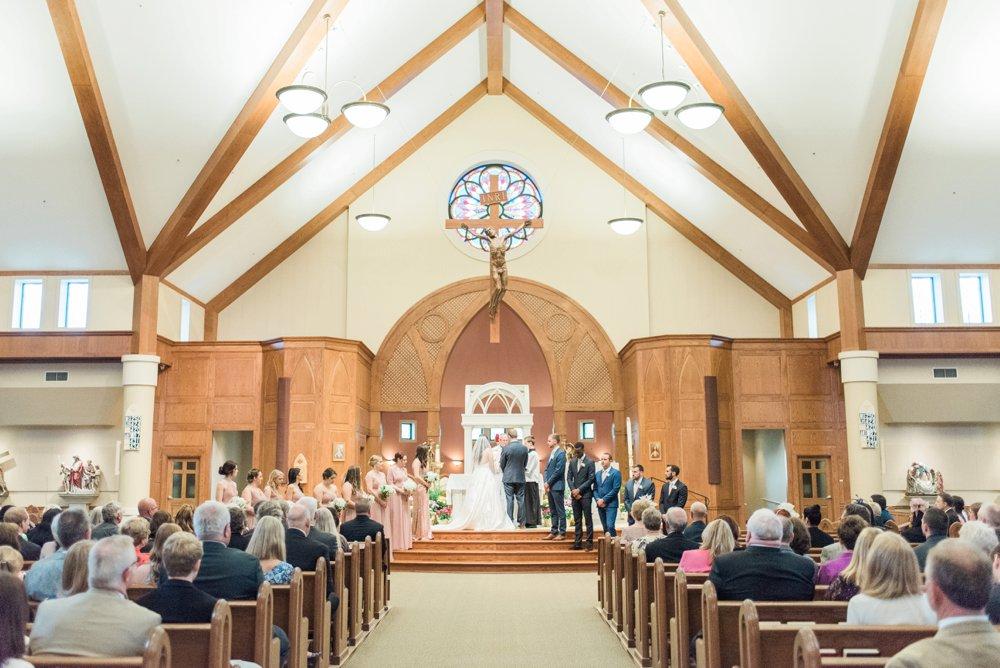 creekside-gahanna-ohio-wedding-kristin-joe_0030.jpg