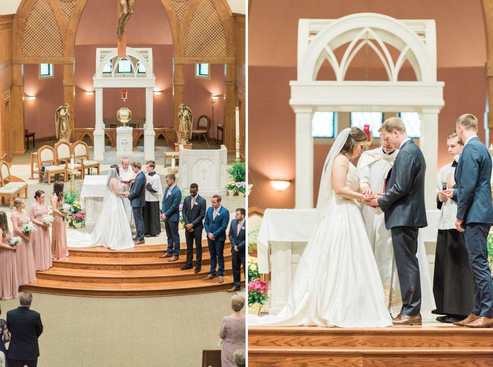 creekside-gahanna-ohio-wedding-kristin-joe_0031.jpg