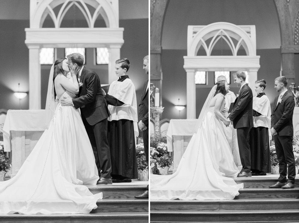 creekside-gahanna-ohio-wedding-kristin-joe_0033.jpg