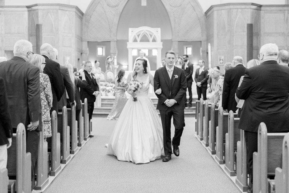 creekside-gahanna-ohio-wedding-kristin-joe_0034.jpg