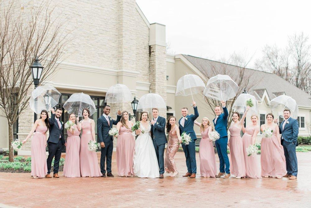 creekside-gahanna-ohio-wedding-kristin-joe_0036.jpg