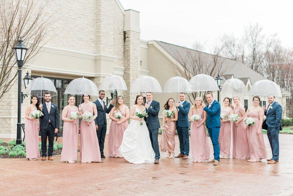 creekside-gahanna-ohio-wedding-kristin-joe_0037.jpg