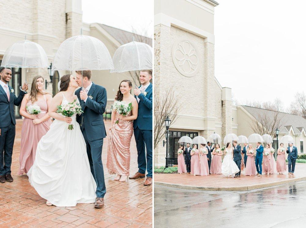 creekside-gahanna-ohio-wedding-kristin-joe_0038.jpg