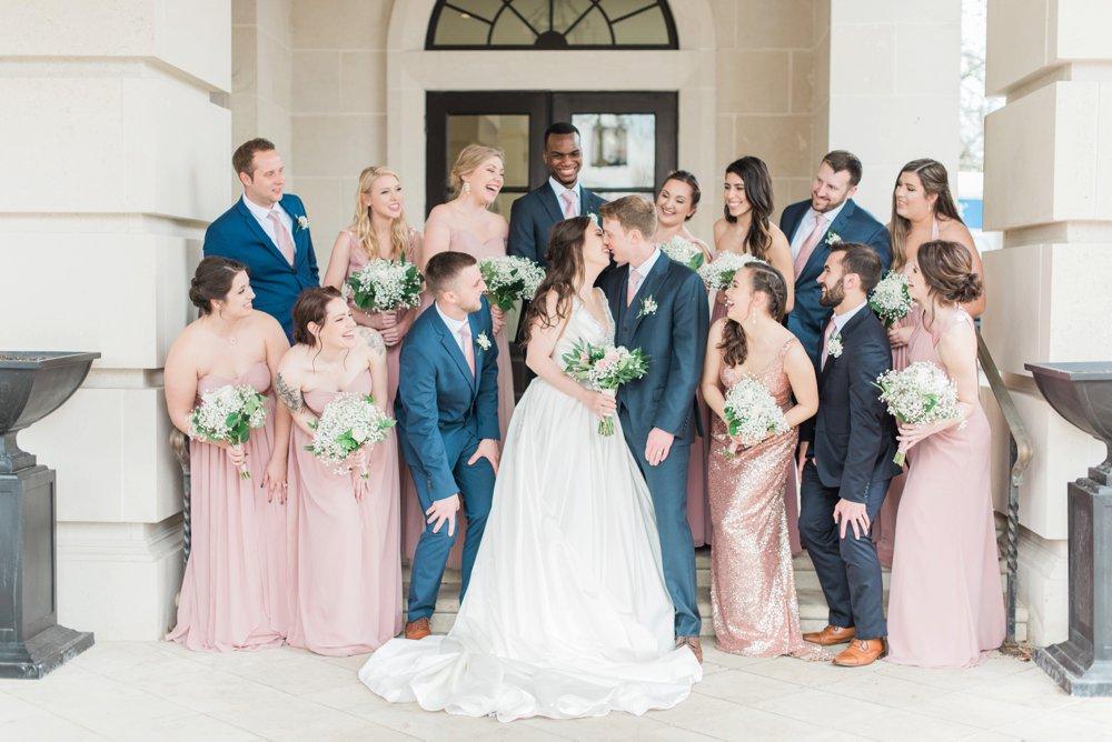 creekside-gahanna-ohio-wedding-kristin-joe_0041.jpg