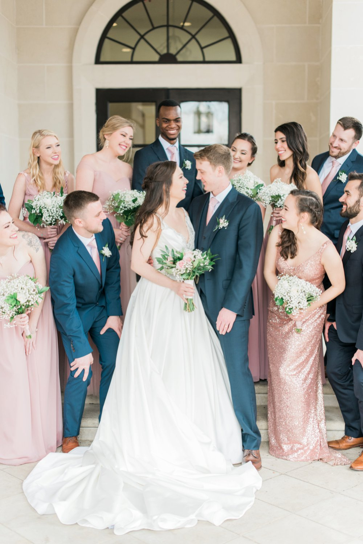 creekside-gahanna-ohio-wedding-kristin-joe_0042.jpg