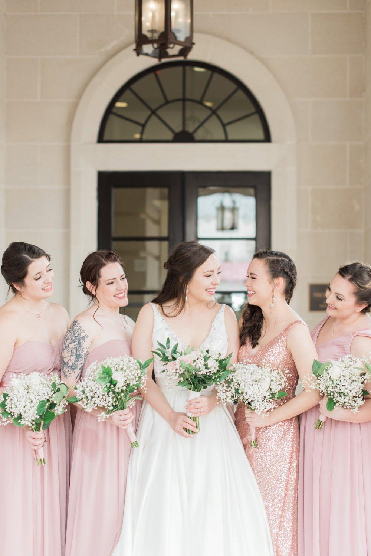creekside-gahanna-ohio-wedding-kristin-joe_0048.jpg