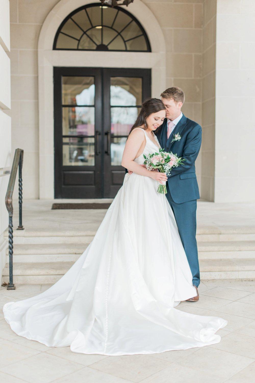 creekside-gahanna-ohio-wedding-kristin-joe_0060.jpg