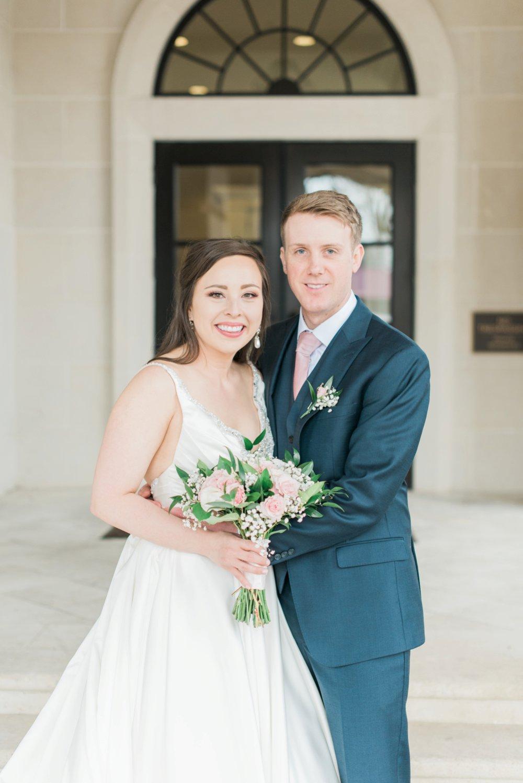 creekside-gahanna-ohio-wedding-kristin-joe_0068.jpg