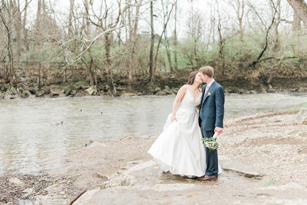 creekside-gahanna-ohio-wedding-kristin-joe_0071.jpg
